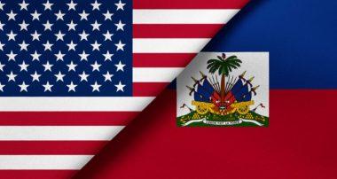haiti-us-750x400